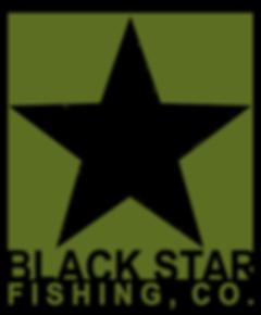 main page logo NEW.png