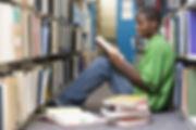 read-a-book-day-fun.jpg