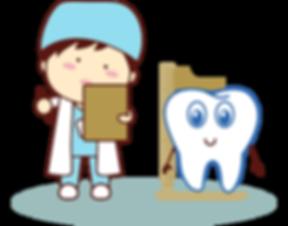 kid-transparent-dentist.png