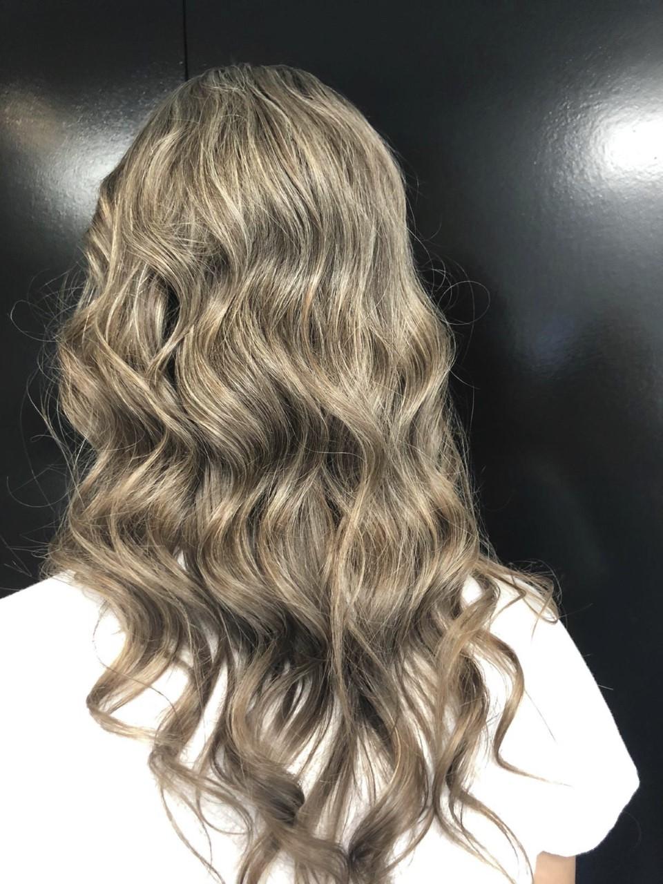 highlights op bruin haar.jpg