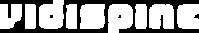 logo-white-on-transparent-fullsize.png