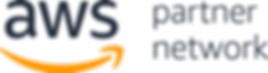 APN-Logo_Web_Color.png