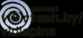 vortech-connect-logo-vertical-black.png