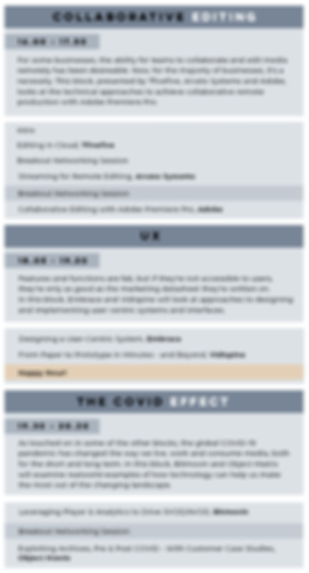 Agenda part 2 for website - verion 2.png