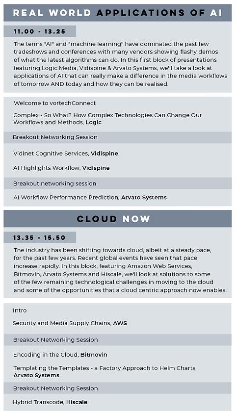 Agenda part 1 for website - version 2.pn
