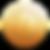 RA-Gold-BitCoin-244x254.png