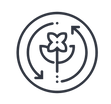 Icon 1 (off).png
