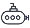 Icon 5 (off).png