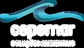 Cepemar Logo by 2xr Design.png