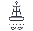 Icon 6 (off).png