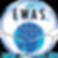 img-logo-geap.png