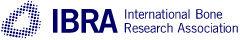 logo-ibra.jpg