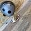 Thumbnail: Woody Bicycle Headlamp (Blueberry)
