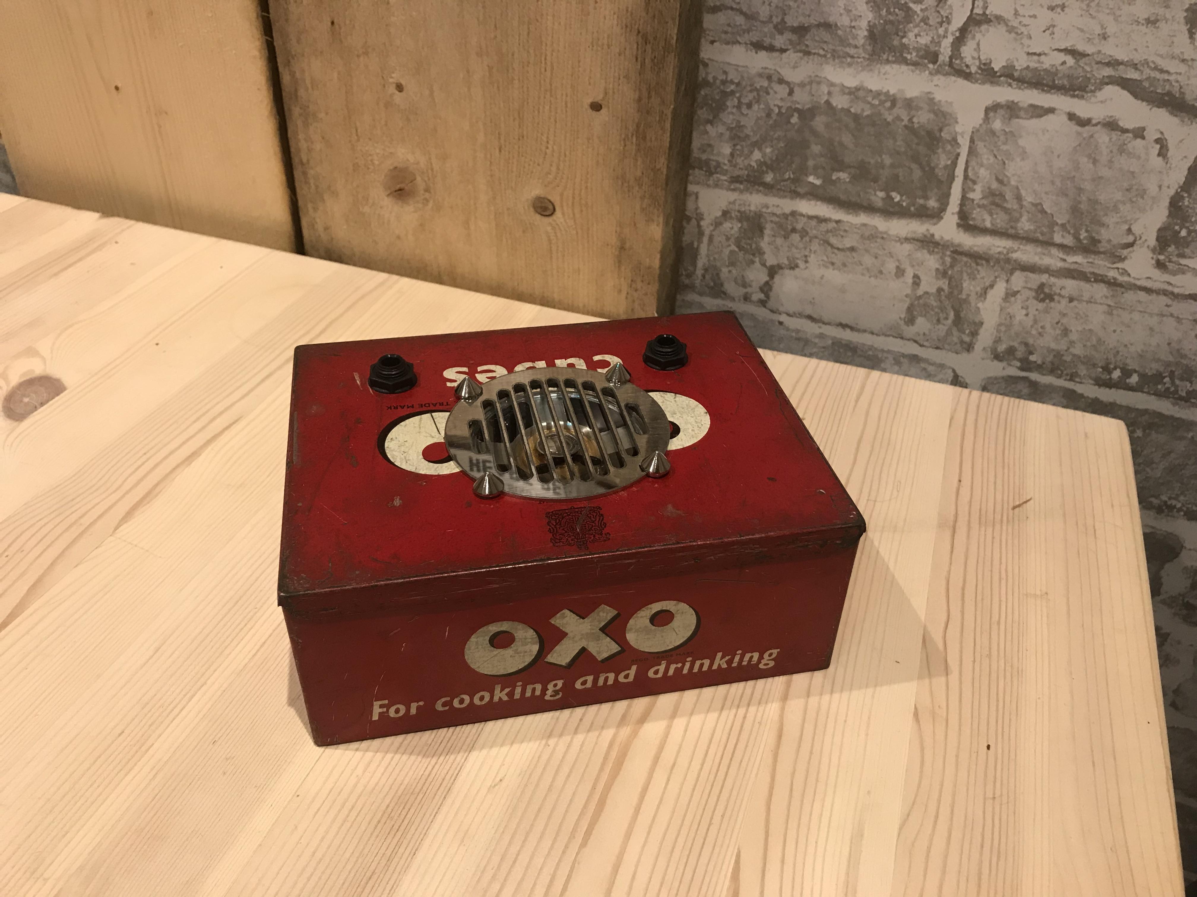 OXO Gravy Baby