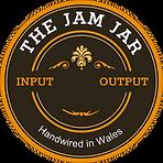 Jam Jar Logo 2017.png