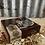 Thumbnail: Cigar box amp (Blueberry)