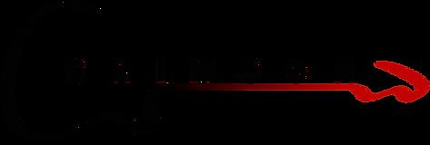 Crimson-Logo-2018-1000x338_3d4d05db-8b2e