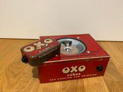 OXO Amp & Cab