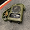 Thumbnail: 1977 Military Decibel meter Blueberry
