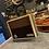 Thumbnail: PYE Industries external speaker - Blueberry - Power -