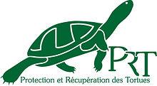 Logo_PRT.jpg