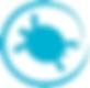 logo bleu 2.png