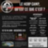 herpcamp.jpg