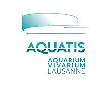 aquatis.png