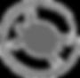 logo gris 2 fond transparent.png