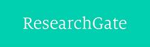ResearchGate_Logo.png