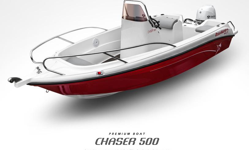 CHASER500_11.jpg