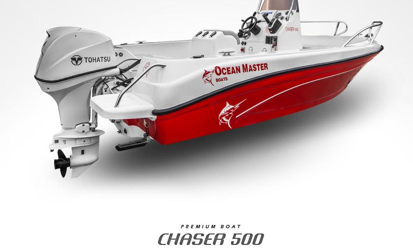 CHASER500_10.jpg