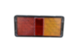 LED Rear Lights with Reflective.png