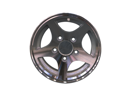 12''13''14'' Alloy Polished Rims.png
