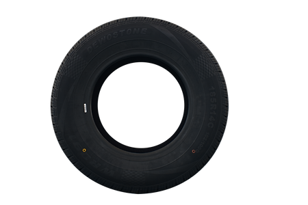 12''-13''-14'' Tires.png