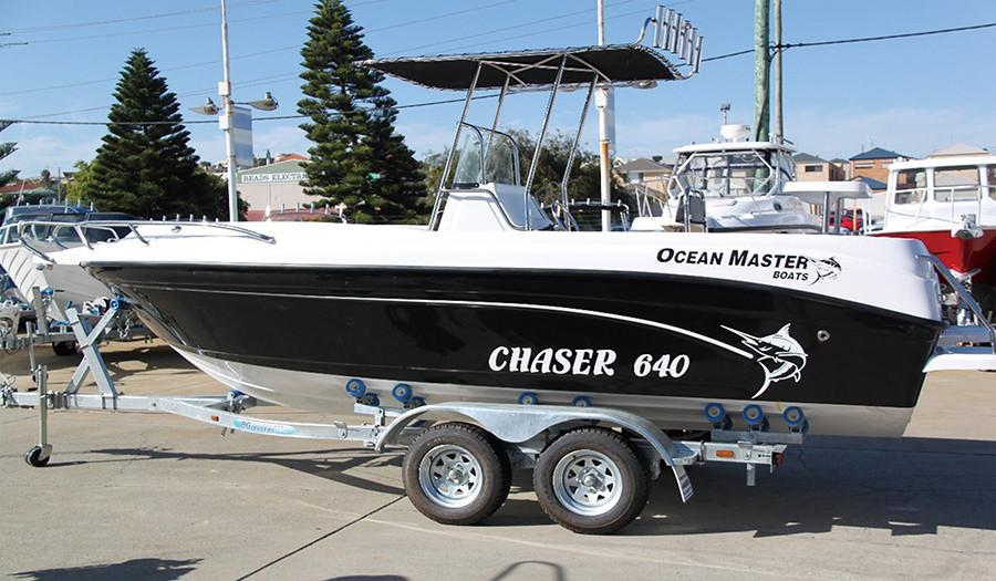 Chaser640.jpg