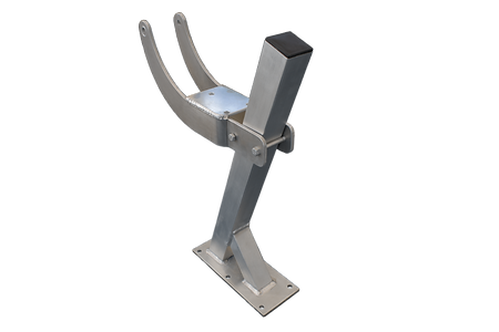 Adjustable Winch Stand.png