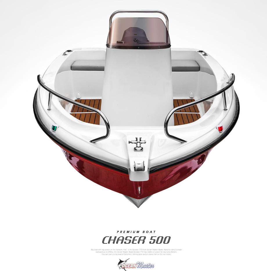 CHASER500_15.jpg