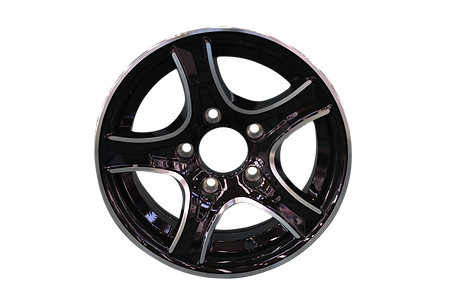 12''13''14'' Fully Black Alloy Rims.png