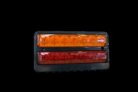 LED Rear Lights.png