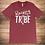 Thumbnail: Raising My Tribe