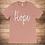 Thumbnail: Hope
