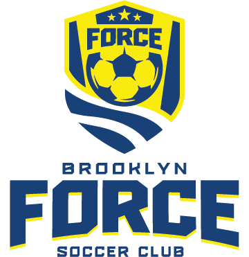 BFSC_Logo_and_text.png