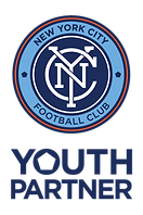 NYCFC_YouthPartner_Logo-1.png