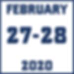 Feb27-28-01.png