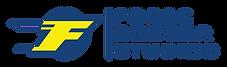 FSS_Logo_New_No_White-01.png