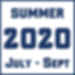 Summer_20_Date_Block-01.png