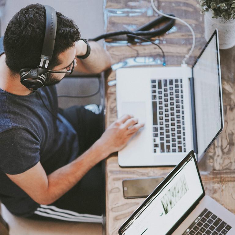 Ufficio, casa, vacanza, ovunque….il tuo desktop Windows sempre con te!