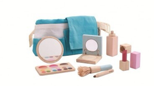 Make-up Set von Plantoys
