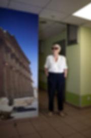 Micheline,_impression_numérique_contreco